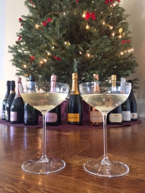 grapey gift guide: non-wineprezzies