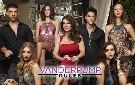 vanderpump-rules-cast-image
