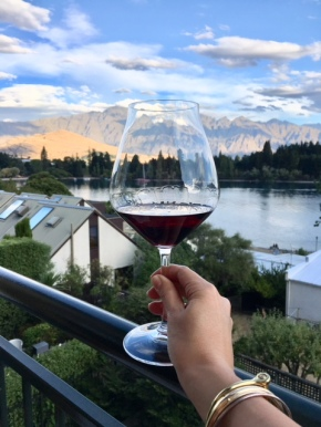 5 things to love about new zealand wine