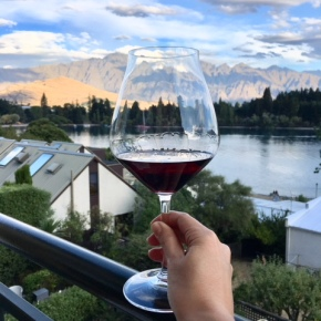 5 things to love about new zealandwine